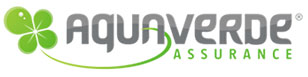 Aquaverde Assurance : 15 % de réduction